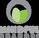 MindfulChanges logo png.png