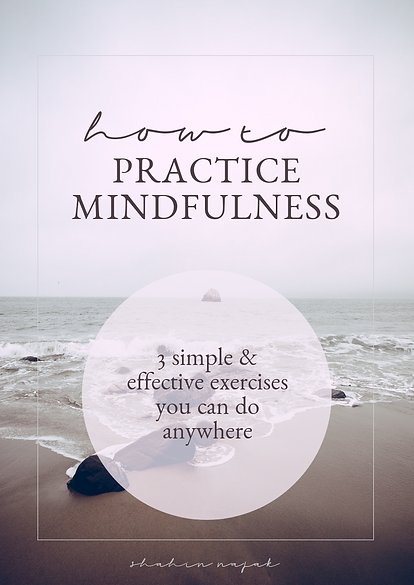 Mindfulness Cover.png