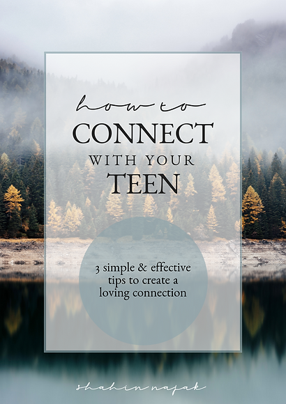Teen Connection Cover.png