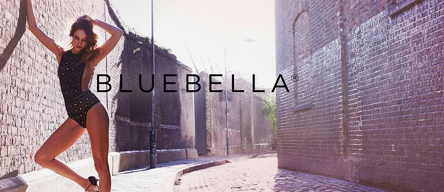 BlueBellaSlide.jpg