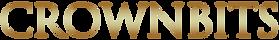 CrownBits_Regular.png