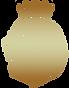 CrownBit_Logo_Lion.png