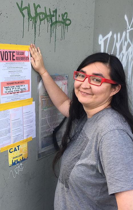 20181101_VOTING_Gupta.jpg