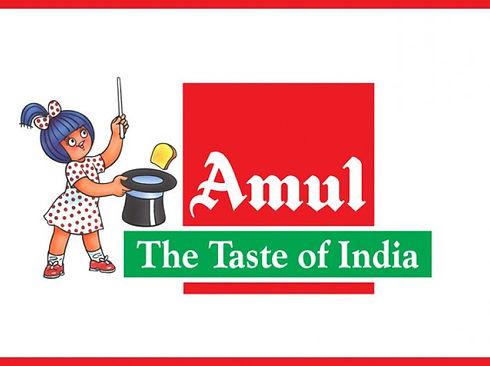 amul32.jpg