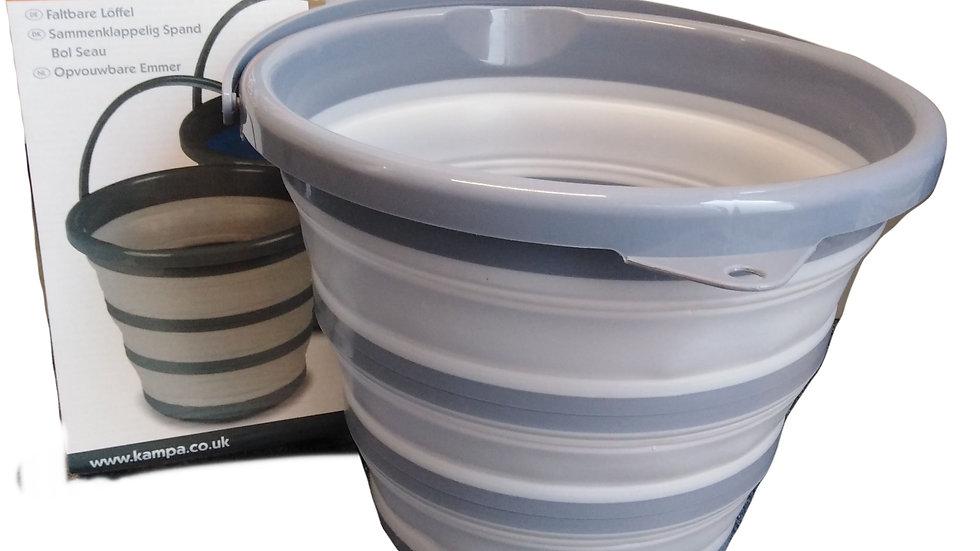 Kampa 10L Bucket
