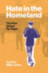 Hate in the Homeland.jpg
