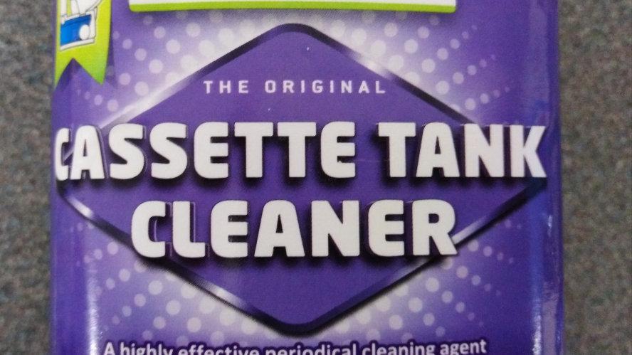 Thetford Cassette Toilet Tank Cleaner Fluid