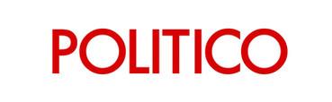 Politico-Logo-1-2000x619.jpg