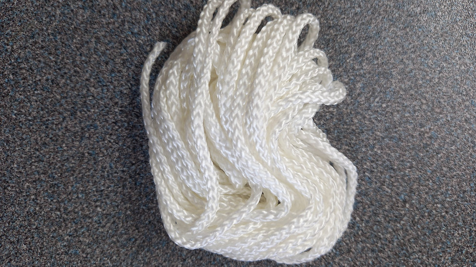 6m Guy Line Rope for Tents and Awnings