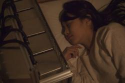 風の回想記(2017)