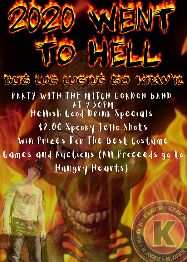 Welcome to hell Fire.png
