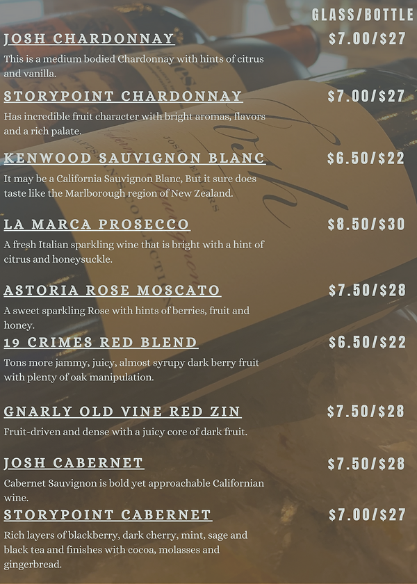 Wine List 2020 (1).png