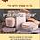 Thumbnail: ערכה להכנת גבינות בבית