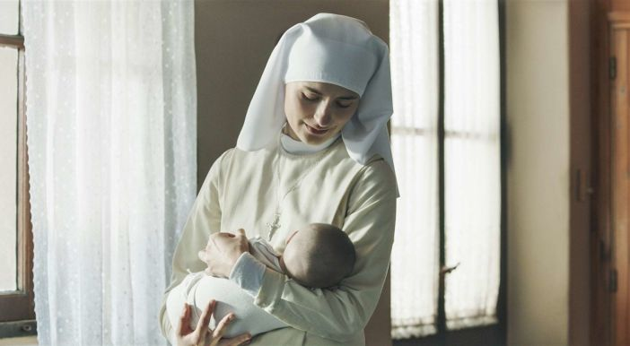 maternal-2