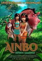 Ainbo princesse d'Amazonie.jpg