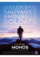 Affiche du film Monos2.jpg
