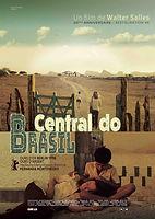 Affiche du film Central do Brazil.jpg