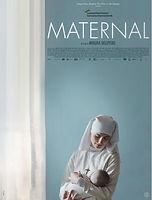 Affiche film Maternal.jpg