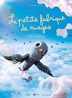 affiche_du_dessin_animé_de_la_petite_fab