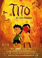 Affiche du film Tito et les oiseaux.jpg