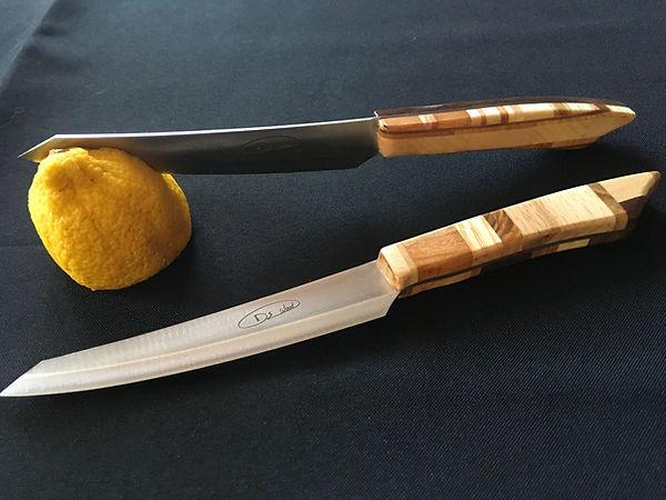 Couteaux citron.jpg