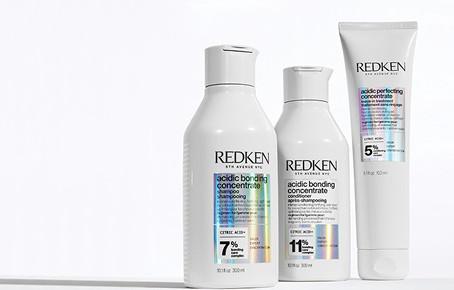 Forradalmi újdonságok a Redkentől - Acidic Bonding Concentrate (ABC) termékcsalád