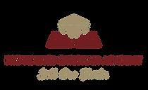 Logo---Transparent.png