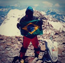 Screenshot 2021-09-03 at 12-11-37 Trekking Escalada AltaMontanha ( lorneguide) • Fotos e v