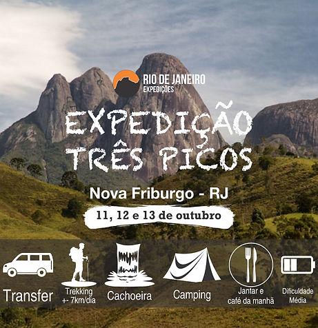 Três_Picos_-_Feed.jpg