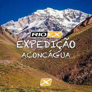 EXP ACONCÁGUA - FEED.jpeg