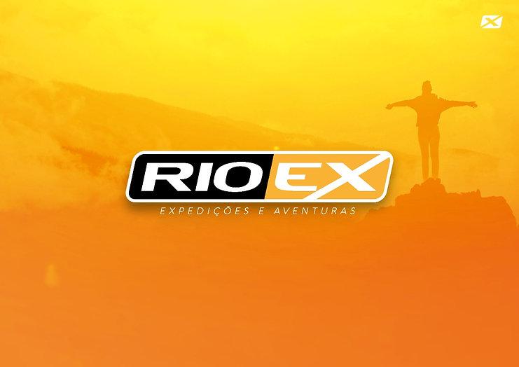 rioex 1.jpeg