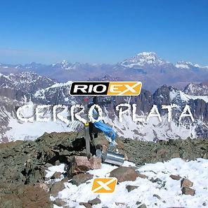 CERRO PLATA - FEED.jpeg