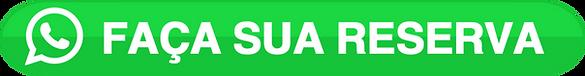 botao-whatsapp-faca-sua-reserva%20(1)_ed