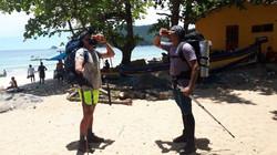 Expedição Paraty 360º