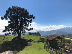 Expedição Três Picos