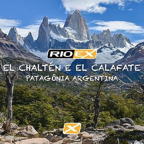 El Chaltén e El Calafate - Patagônia Argentina - FEED.jpeg