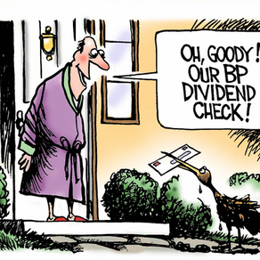 Dividends: To Reinvest or Not?
