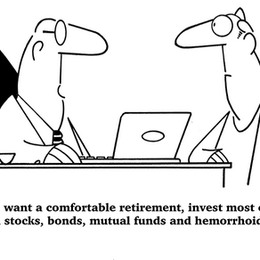 Bonds and Bond Funds