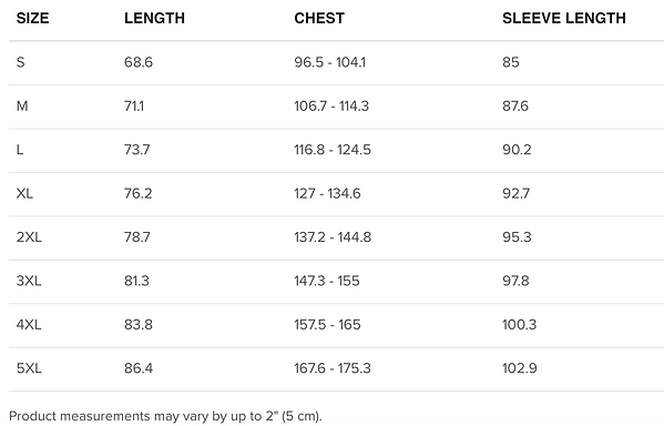 CEO Unisex Sweathshirt Size Chart_cm.png