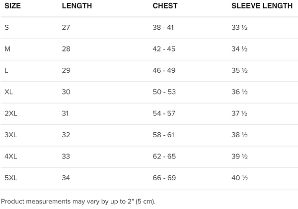 CEO Unisex Sweatshirt Size Guide_in.png