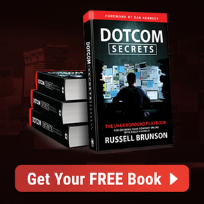 Dotcom Secrets--A Deep Dive