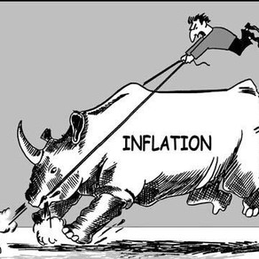 Inflation: A Layman Investor's Guide