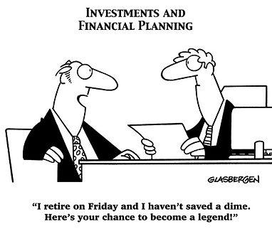 investment%20cartoon_edited.jpg