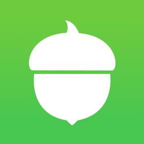 Acorns Investing App--A Deep Dive