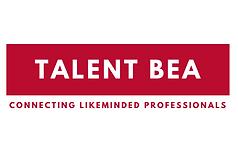 Talent Bea.png
