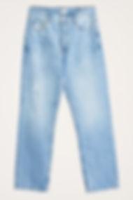 80693515005_m~nalah-straight-jeans-bla.j