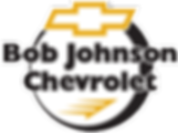Bob Johnson logo.png