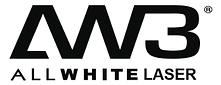 AW3 Laser Logo.png