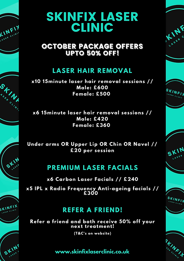 Copy of June Package Offers.png
