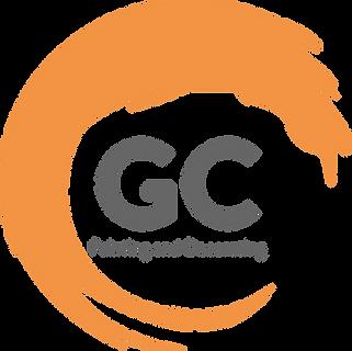 GC_DEcorating_version_3_trans.png